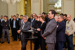 #it3D Summit- Réception Hôtel de ville Bordeaux - 14 sept 2016 - 018
