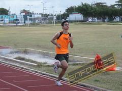 Selectivo atletismo 2017  234 (Enfoques Cancún) Tags: selectivo atletismo