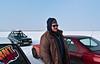 tooh3ntvol2-2 (kr_photography) Tags: winter winterride hungary winterfun hooh3ntcrew hooh3nt tooh3nt 2k17 driftlife gatebilonicenot lada vaz ford sierra bmw e30 e36 mercedes w124 lakedrift icedrift e34