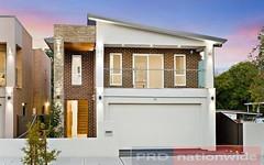 85A Kennedy Street, Picnic Point NSW