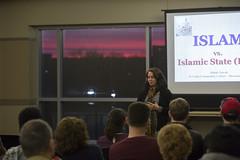 20170209 Dr. Sawah Rihab 0019 (Missouri S&T) Tags: islam islamic international rihab sawah culture cultural rolla missouri usa