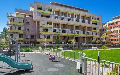 J208/27-29 George Street, North Strathfield NSW 2137