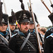 """2015_Reconstitution_bataille_Waterloo2015-63 • <a style=""""font-size:0.8em;"""" href=""""http://www.flickr.com/photos/100070713@N08/18405442184/"""" target=""""_blank"""">View on Flickr</a>"""