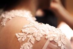 IMG_3232 (ksv2046) Tags: wedding ceremony wed