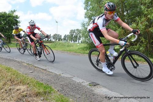 Kruibeke junioren (121)
