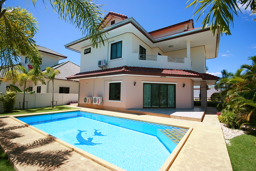 Natural-Hill-Hua-Hin-House-For-Rent-45