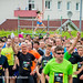"Stadsloppet2015webb (15 av 117) • <a style=""font-size:0.8em;"" href=""http://www.flickr.com/photos/76105472@N03/18782418521/"" target=""_blank"">View on Flickr</a>"