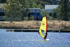 DSC_2595 (Roy Prasad) Tags: california water sport boat nikon kayak sailing bokeh cx v3 sail rowing oar 70300mm prasad nikon1 royprasad
