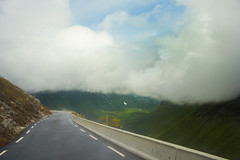 RelaxedPace23057_7D8045 (relaxedpace.com) Tags: norway 7d ontheroad trollstigen 2015 mikehedge rpbest