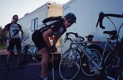 Saison biketrip pics116
