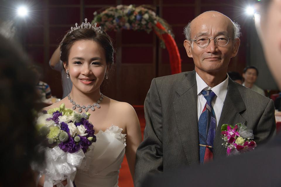 19051199226 bcf2a30f57 o [台南婚攝]Y&Z/總理大餐廳