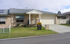 2/1 Hakea Close, Taree NSW