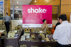 """Shake2015 • <a style=""""font-size:0.8em;"""" href=""""http://www.flickr.com/photos/134059386@N05/19100061429/"""" target=""""_blank"""">View on Flickr</a>"""