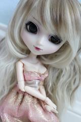 Hina (pullippsycho) Tags: eos doll dal wig pullip isul obitsu taeyang