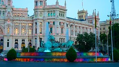 Madrid Pride Orgullo 2015 58566