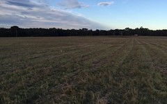 Lot 2102, 60 Whipbird Road, Pheasants Nest NSW