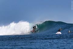 Surf Report July 6, 2015 (glandjoyossurfcamp) Tags: travel camp bali indonesia surf surfspot gland