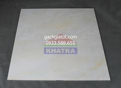 Gạch bóng kiếng toàn phần vân đá trắng 8025 (80x80)