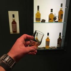 Photo of Nothing beats Scottish Whiskey #VisitLondon #Scotland #Bells