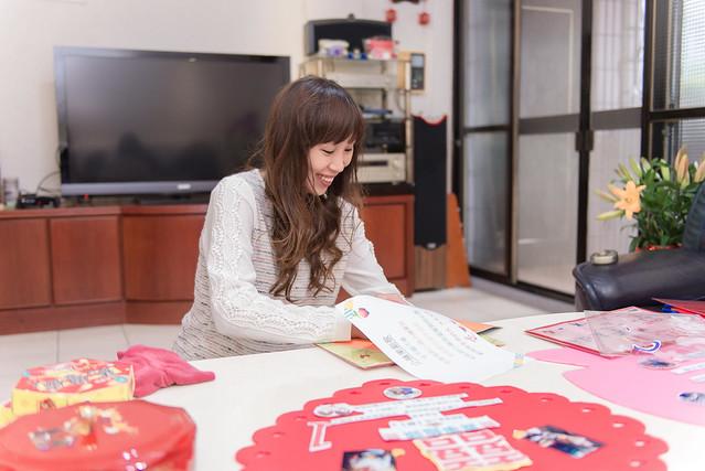 三重彭園, 三重彭園婚宴, 台北婚攝, 紅帽子, 紅帽子工作室, 婚禮攝影, 婚攝, 婚攝紅帽子, 婚攝推薦, 彭園婚攝, Redcap-Studio-13