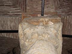 Turkish Delights (gotdamon) Tags: holiday turkey roman istanbul column cistern colum constantinople