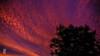 Wild Light (thecampayne) Tags: light wild nature beauty clouds landscape artwork epic cloudporn epiclight