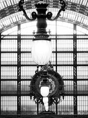 Light (Leonce Markus) Tags: paris art museum muse orsay musedorsay orsaymuseum