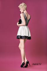Astrid IV ty (dunikowski) Tags: suknia sukienki wieczorowe sukienka dagnez wieczorowa dagnezpl