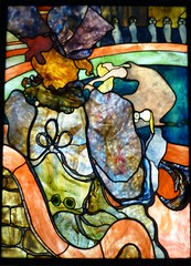 Colore (Leonce Markus) Tags: paris art museum muse orsay musedorsay orsaymuseum
