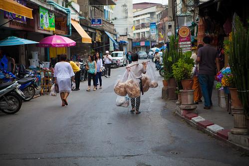 Chiang Mai-6545