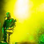 ROTTING CHRIST - Metaldays 2015, Tolmin