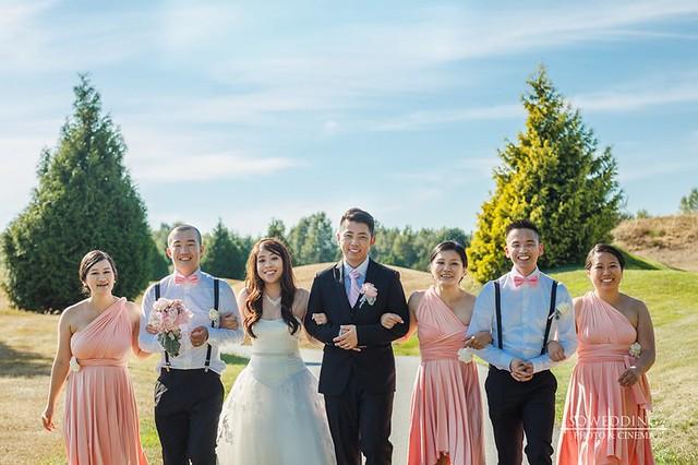 ACCarmen&Simon-wedding-teaser-HD-0211