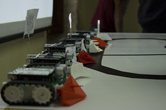 robots_participantes