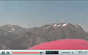vid-mountain