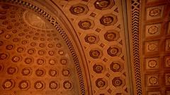 Dtails de l'abside de l'glise Saint-Louis de La Roche-sur-Yon (ChevillonW) Tags: art church architecture la cathedral dom basilica kathedrale catedral iglesia kirche chiesa duomo vendee neoclassical cathedrale cattedrale neoclassic vende noclassique paysdelaloire religiousarchitecture neoclassicalarchitecture larochesuryon neoclasicismo lrsy rochesuryon noclassicisme