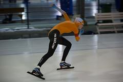 A37W0545 (rieshug 1) Tags: deventer schaatsen speedskating 3000m 1000m 500m 1500m descheg knsb nkjunioren juniorena eissnelllauf gewestoverijssel nkjuniorenallround nkjuniorenafstanden