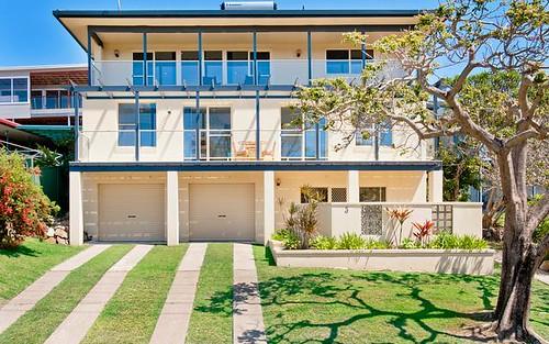 3 High Street, Crescent Head NSW 2440