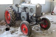 Orsi O 25 (samestorici) Tags: trattoredepoca oldtimertraktor tractorvintage tracteurantique trattoristoricitestacalda oldtractor orsitortona