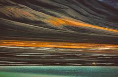 IMG_4784 (gaujourfrancoise) Tags: arctic arctique svalbard norway norvège gaujour northpole pôlenord longyearbyen spitsberg spitzberg
