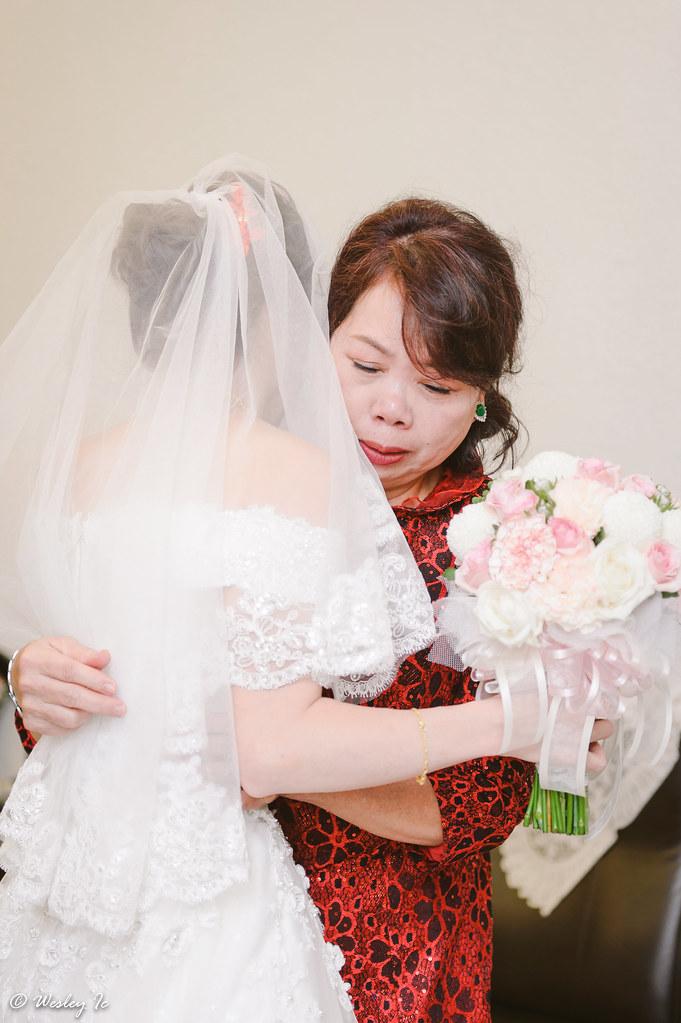 """""""婚攝,南投婚攝,婚攝wesley,婚禮紀錄,婚禮攝影""""'LOVE14585'"""