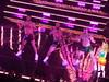 Kylie Christmas (Darren-Holes) Tags: kylie kylieminogue kyliechristmas christmas festive party music concert performance royalalberthall london disco glitter xmas songs dance audience pop popmusic
