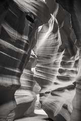 Antelope canyon (bhanuprakashneelaiahgari) Tags: antelopecanyon upperantelopecanyon lowerantelopecanyon rocks colors lakepowel page arizona usaattractions usa landscape naturelovers nature naturescape blackandwhite mountains wanderlust travel travelphotography beautiful