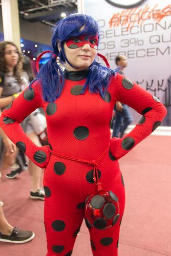 ccxp-2016-especial-cosplay-147.jpg