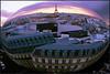 Les toits de Paris (Steff Photographie) Tags: paris parisienne tour eiffel coucher de soleil city place flickr canon