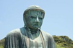 jap.2247 (Peter Hessel) Tags: 1a amida amitabha buddha buddhist buddhisttemple daibutsu geo:lat=3531672137 geo:lon=13953562047 geotagged hase japan jpn kamakura kanagawaken kotokuin statue thegreatbuddhaofkamakura temple
