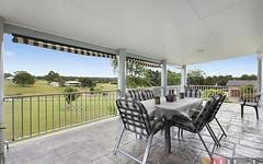 4 Cecil Tarrant Drive, Aldavilla NSW