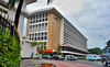 BNI Kota (Everyone Shipwreck Starco (using album)) Tags: jakarta building gedung architecture arsitektur office kantor