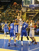P1159318 (michel_perm1) Tags: perm parma parmabasket petersburg zenit basketball molot stadium