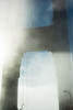 20170113_Ambience_001 (jnspet) Tags: fog goldengatebridge etherial moody mysterious glow glowing atmospheric