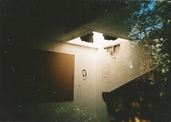 film 15/16 (Zoe Sarjant) Tags: 35mm film analogue photography lomography lca